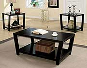 Coffee Table Set CO 510