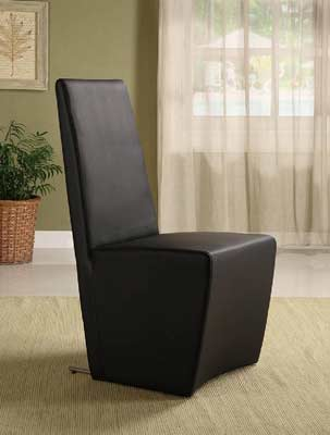 Dining Chair CR C519