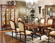 Classic Dining Collection Josephina