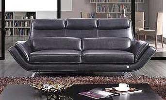 modern black leather sofa set argos leather sofas. Black Bedroom Furniture Sets. Home Design Ideas