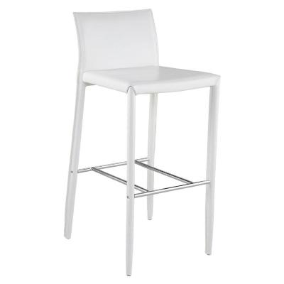 Shen Bar Chair