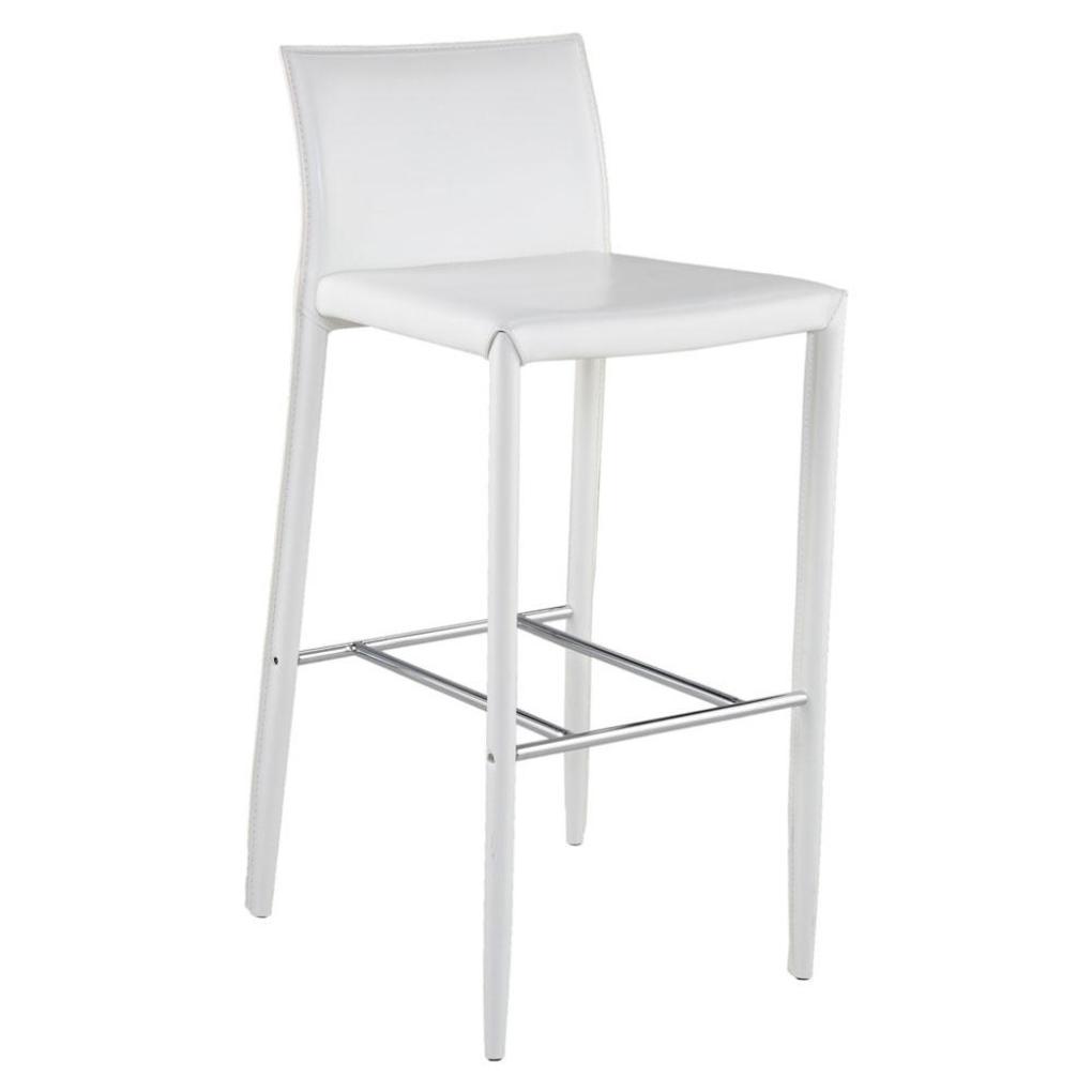Shen Bar Chair