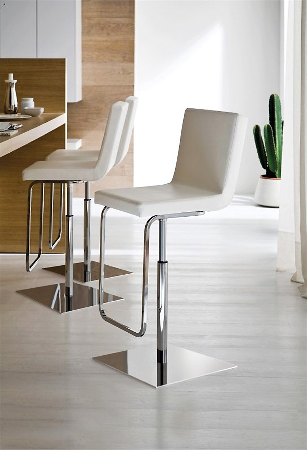 Domitalia Afro Sg By Domitalia Domitalia Chairs