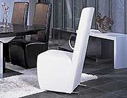 Contemporary Dining Chair VG02