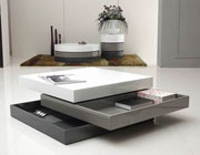 Coffee Table Modern VG-T2