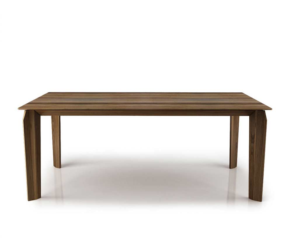 Magnolia Table 5088 UP line by Huppe Modern Dining : magnolia b5 from www.avetexfurniture.com size 1000 x 817 jpeg 20kB