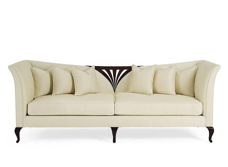 christopher furniture. Verena Stunning Sofa By Christopher Guy Furniture