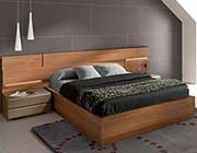 Gracia Bed EF Spain Made 507
