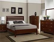 Adelia Transitional Bed HE 112-1