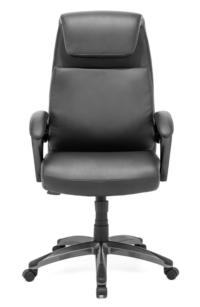 Office Chair Z 320 Office Chairs