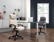 Office chair Z-320