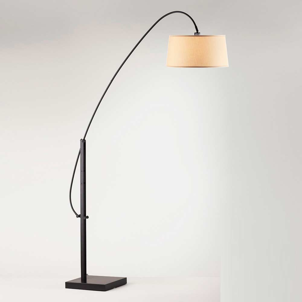 Arc Floor Lamp Nl362 Floor Amp Table
