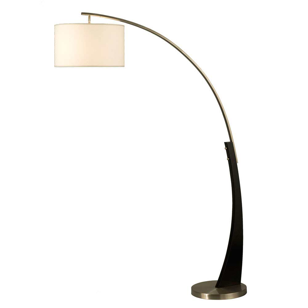Arc Floor Lamp Nl003a Floor Amp Table
