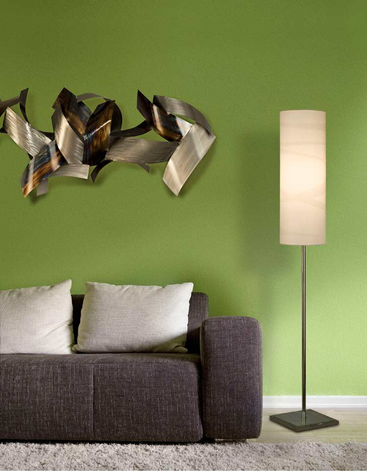 Contemporary Wall Art For Modern Homes: Contemporary Wall Art NL122