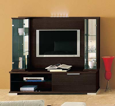 Modern Furniture Michigan on Wall Units    Mi Wall Unit