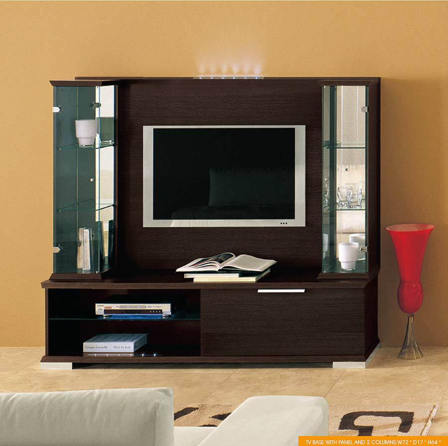 Mi wall unit wall units for Farnichar sale