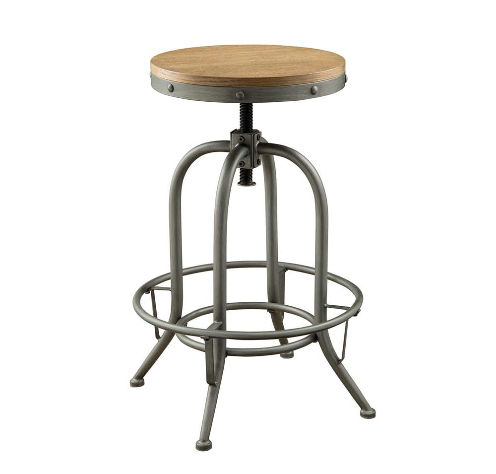 Remarkable Antique Black Bar Stool Distressed Wood Co 198 Bar Stools Onthecornerstone Fun Painted Chair Ideas Images Onthecornerstoneorg