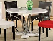 Modern Dining table FA177W