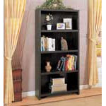 Co 286 bookcase