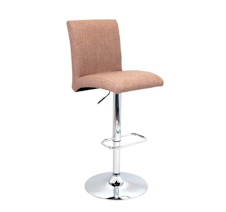 tintori bar stool by lumisource bar stools