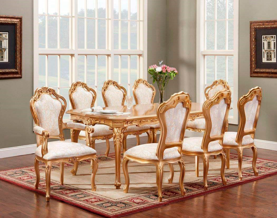 French provincial dining table 703 classic dining french provincial dining table 703 workwithnaturefo