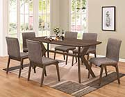 Dining Table CO719