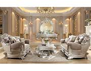 Classic Living Room Collection HD 72