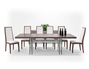 Dining Table Sh Orfeo