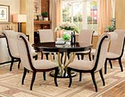 Classic Dining table FA 353