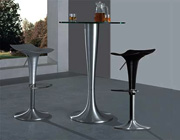 Bar  Table Ol 091