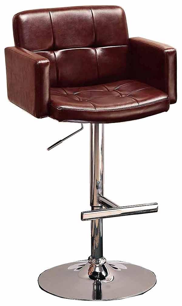 Bar Chair 352 Bar Stools