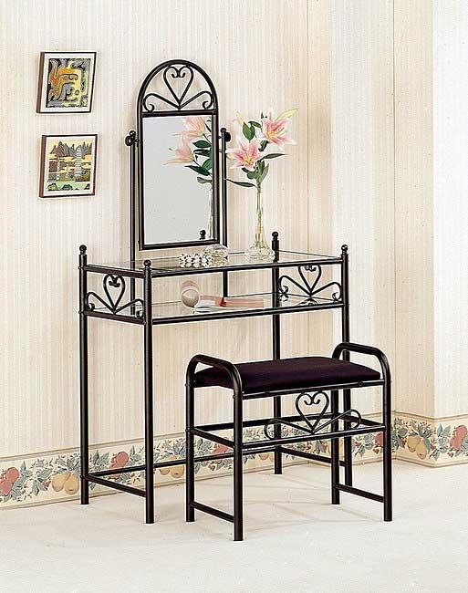 home bedroom furniture bedroom vanity sets vanity