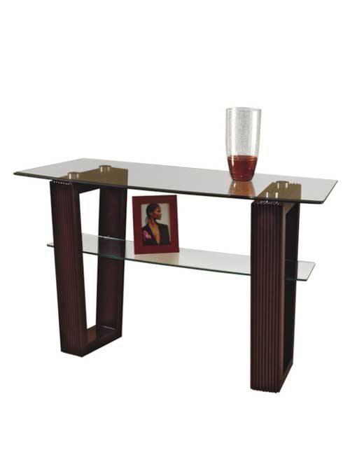 Coffee Table Set Mg277 Contemporary