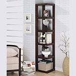 Bookcase CO P5212