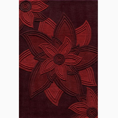 Dianne MI-099 Rug Collection