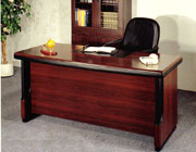 Executive Desk 07 CB