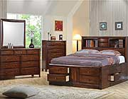 Bedroom Collection CO609
