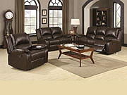 Reclining Motion Sofa CO 971