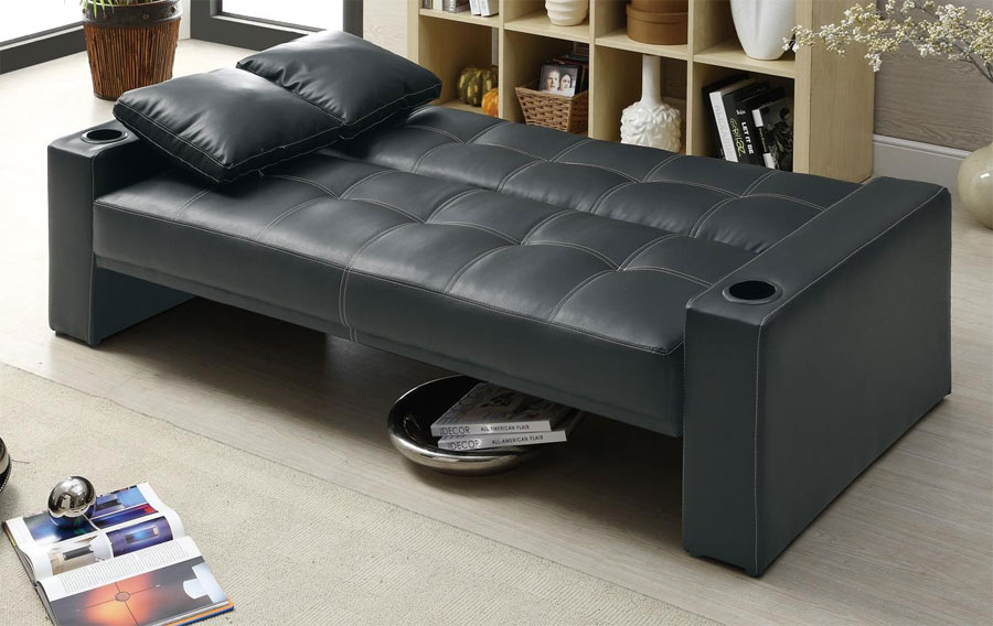 Sofa Bed Co 125 Sofa Beds