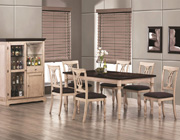 Dining Table CO581