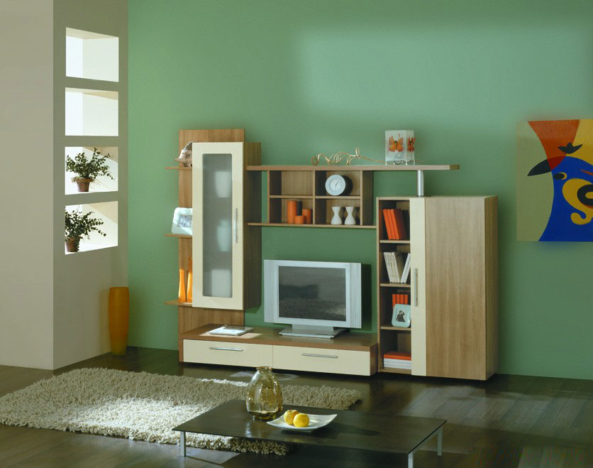 Modern Wall Unit Wall Units Italian Design Contemporary