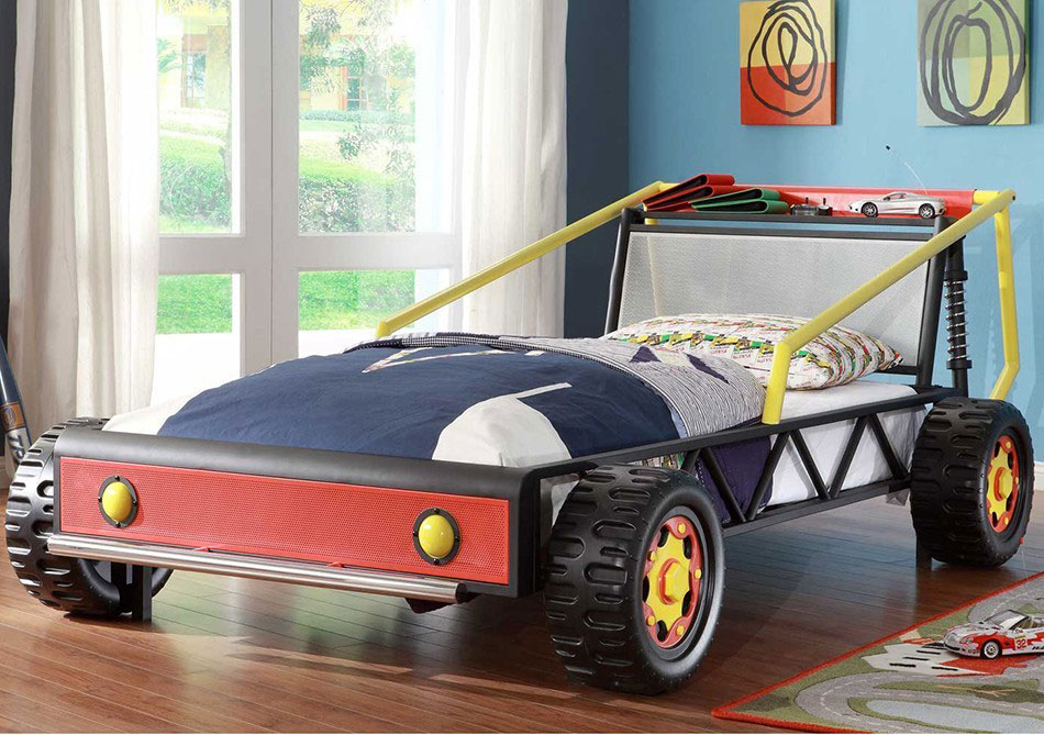 race car beds. plastic car bed plastic car bed suppliers and at