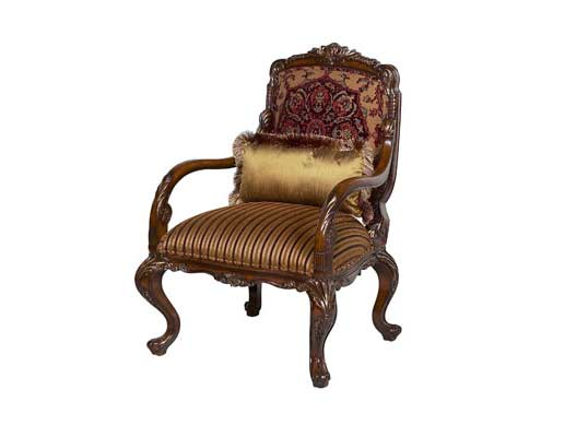 accent chairs for living room under 200 traditional style arm chair canada