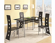 Modern Dining Table CO051