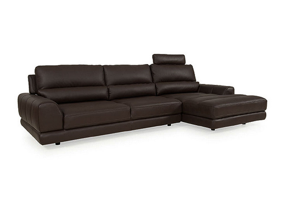 ... Olympia Sectional Sofa By Moroni ...