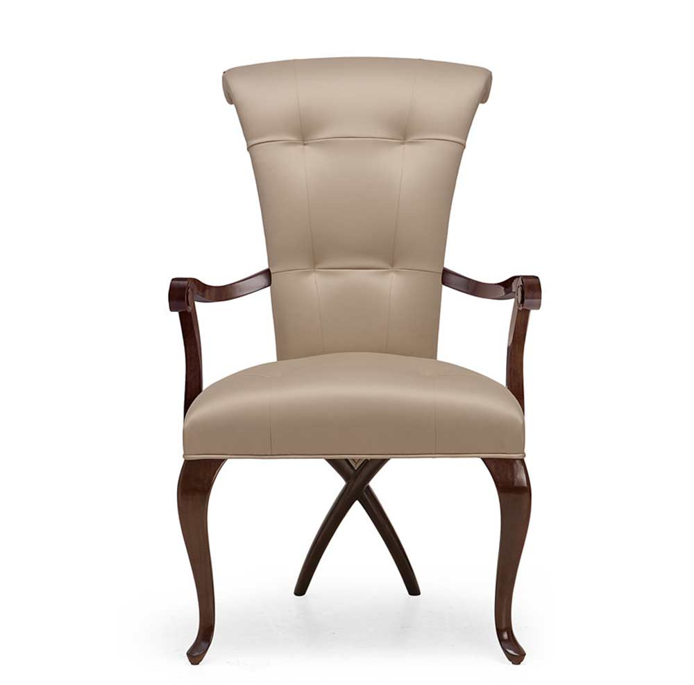 Isabela Dining Chair By Christopher Guy Christopher Guy