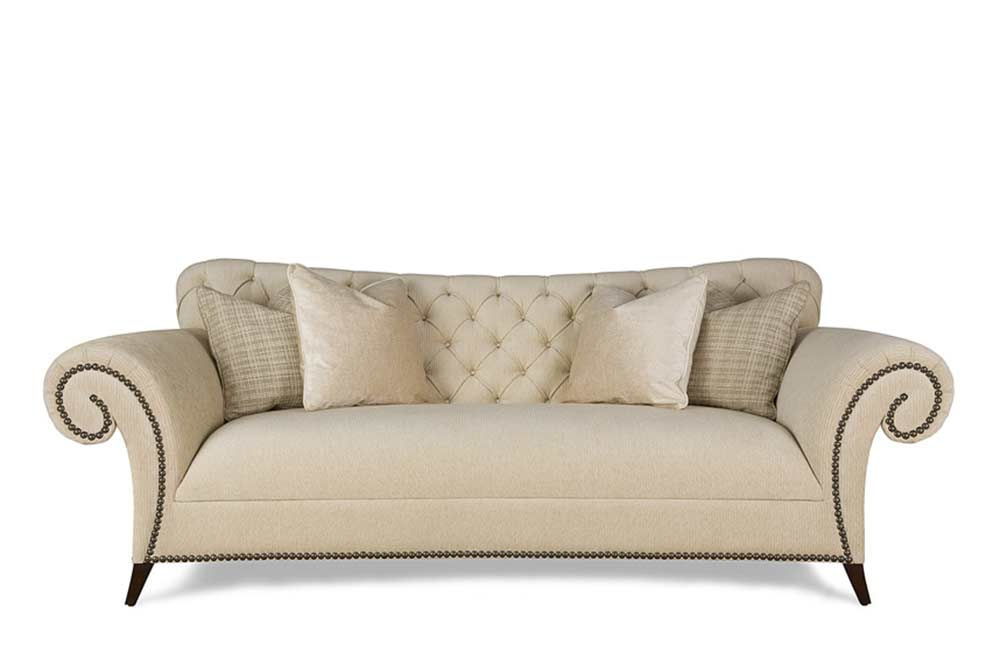 Beautiful sofa modern beautiful white sofa designs interior design dma homes thesofa - Pics of beautiful sofa ...
