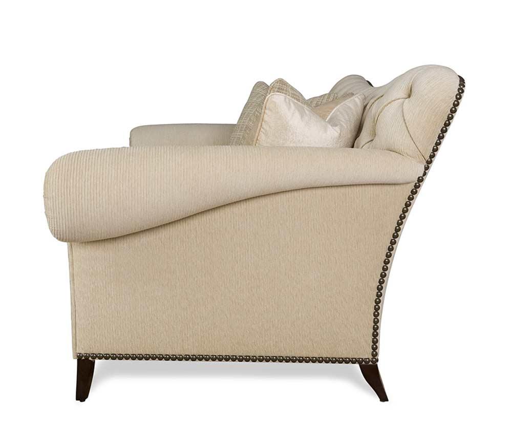 Louboutin beautiful sofa by christopher guy christopher for Beautiful sofas