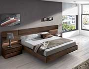 Gracia Bed EF Spain Made 508
