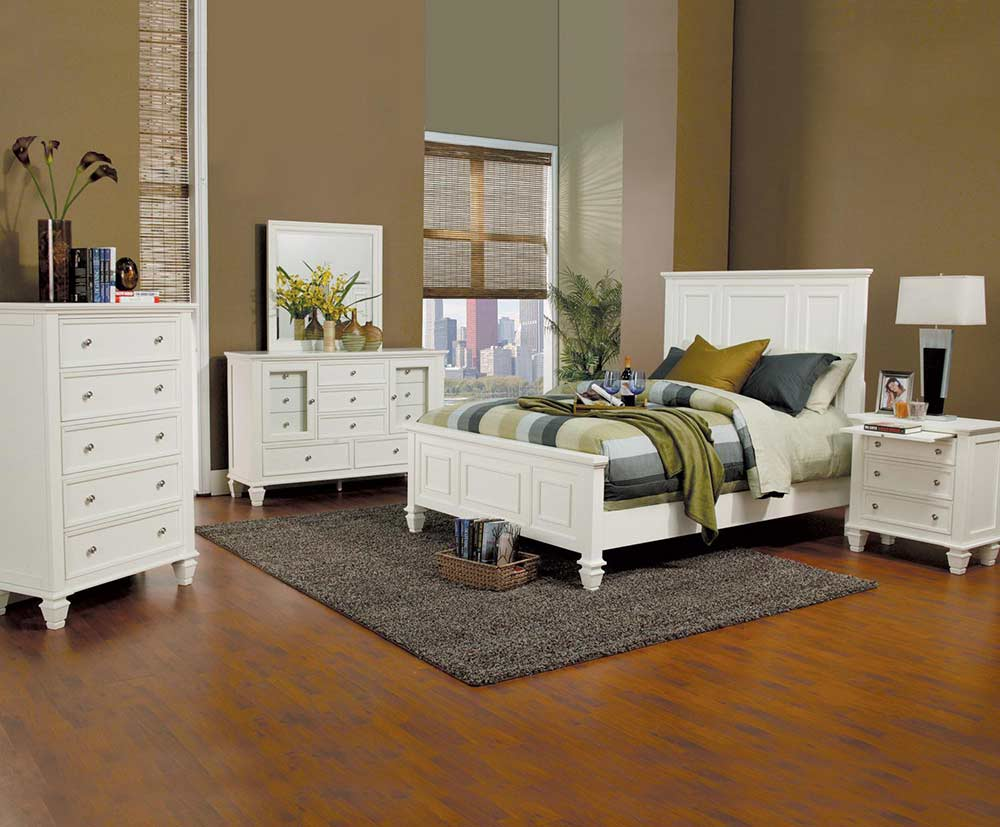 elegant fine piece bedroom furniture. paolina elegant bed co 301 fine piece bedroom furniture t